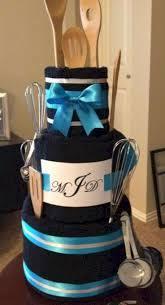 37 Best Bridal Shower Gift Cakes Images On Pinterest Bridal