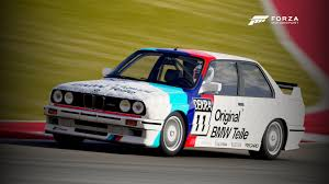 martini livery bmw race dewtune fm6 liveries added ferrari 312p to op paint