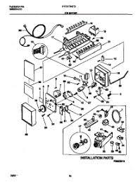 embraco compressor wiring diagram cat5 wiring diagram