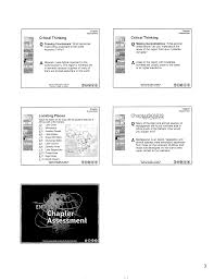 mr e u0027s world geography page world geography chapter 20 the