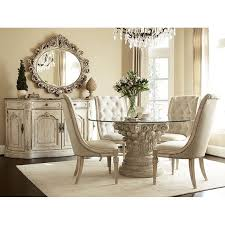 39 best dining chairs images on pinterest dining chair set