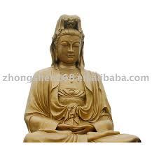 Buddha Statues Home Decor Buddha Statue Buddha Statue Suppliers And Manufacturers At