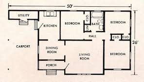 New Home Floor Plans And Prices Catchy Collections Of Jim Walters Homes Floor Plans Perfect