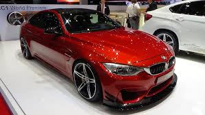 bmw m4 release date 2016 bmw m4 specs release date and price family car reviews