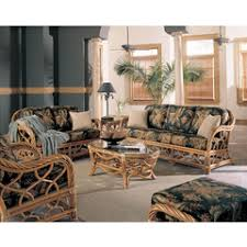 new twist collection south sea rattan furniture patio tables
