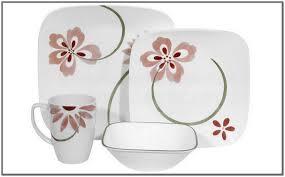 corelle dinnerware sets clearance australia home design ideas