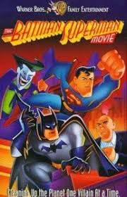 30 dc animated movies to free download torrent or watch online