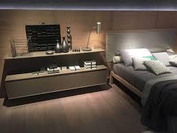 Schlafzimmer Calgary Bilder Für Schlafzimmer 37 Moderne Wandgestaltungen