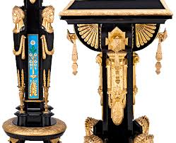 shop antiques fine art and jewelry at m s rau antiques m s