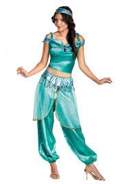 jasmine halloween costume party city celebrity halloween costume ideas celebrity halloween costume