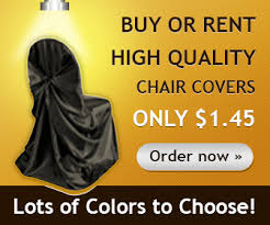 Affordable Chair Covers 5 Affordable Ways To Fix Ugly Wedding Chairs U2013 Simply Elegant
