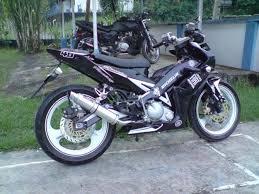 koleksi modifikasi motor jupiter mx 2014 hitam terlengkap dunia kumpulan modifikasi motor yamaha jupiter mx negeri info Modifikasi+Motor+Yamaha+Jupiter+MX+24