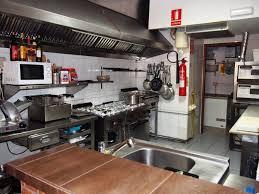 tenerife restaurant for sale puerto colon u20ac37 000 my world