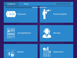 german templates for microsoft powerpoint 2016 apps 148apps
