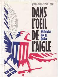 chambre post ieure de l oeil dans l oeil de l aigle le comité secret de power 1967