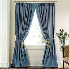 pinch pleated drapes ebay