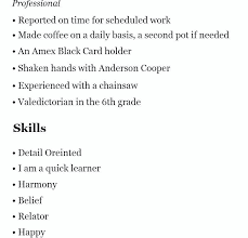 resume thesaurus experience synonyms beautiful synonym for resume contemporary resume ideas