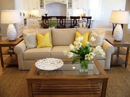 Ethan Allen Sofa Tables Glorious Ethan Allen Sofas Decorating Ideas Gallery In Living Room