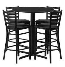 bar stools height of bar stools for kitchen counter stunning