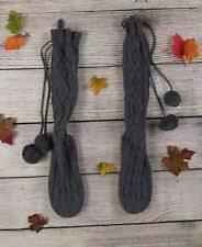 s yeti boots s secret mukluks yeti boots for ebay