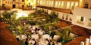 outdoor wedding venues in orange county affordable wedding venues in orange county wedding venues