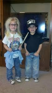 175 best costumes images on pinterest halloween ideas costumes