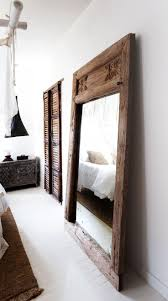 Spa Bedroom Decorating Ideas by Best 10 Balinese Interior Ideas On Pinterest Balinese Spa