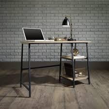 Fold Down Desk Ikea by Desks Ikea Fold Down Desk Fold Out Desk Ikea Murphy Desk Wall