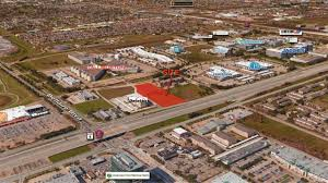 Buy Homes In Houston Tx 77072 10200 Bellaire Boulevard Land 10200 Bellaire Boulevard