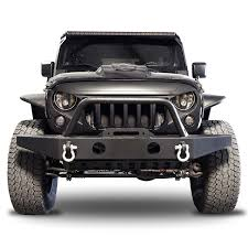 best jeep light bar best jeep wrangler jk upgrades such as hood fender bumper light
