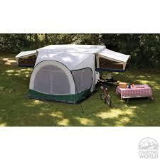 Awning For Tent Trailer Best 25 Pop Up Awning Ideas On Pinterest Camper Awnings Pop Up