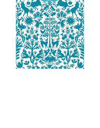 Temporary Wallpaper Tiles by Otomi Pewter Tiles Hygge U0026 West