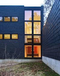 home design gallery plano tx mid century modern homes for sale in atlanta home builders dallas