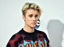 bieber cancels on late show thanksgiving day parade ny daily news