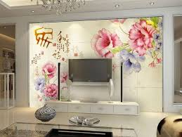 Best  Lcd Wall Design Ideas On Pinterest Buy Wooden Pallets - Designs for pictures on a wall
