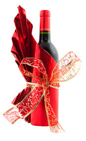 wine as a gift tips on giving wine as a gift everwonderwine