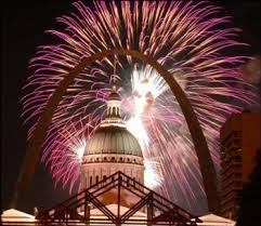 new year s st louis fair st louis to forest park riverbender