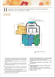 ava 62 ava 62 ava 62 floor plan new property gohome