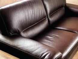 Leather Sofa Clean How To Clean Leather Chairs How To Clean Leather Sofa With Baking