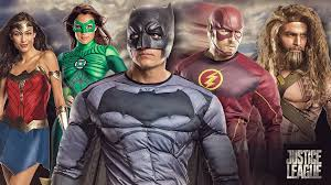 Freeze Halloween Costume Batman Costume Buy Batman Halloween Costumes 20