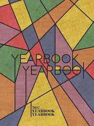 2017 yearbook yearbook by balfour issuu