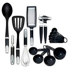 mickey mouse kitchen appliances mickey mouse kitchen appliances target