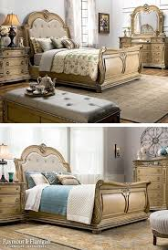 bedroom sets traditional style 46 best bed rooms worth repinning images on pinterest bed room