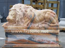 marble lions china sleep carved marble lions china marble lion marble lions