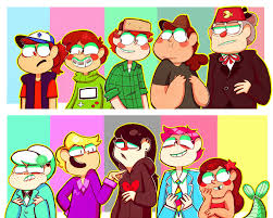 gravity falls 603 best shows gravity falls images on pinterest drawings