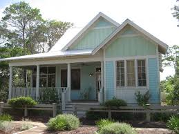 simple house plans with porches southern style country cottage house w covered porch hq plans