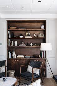 Floor Lamps Living Room 25 Best Floor Lamp With Shelves Ideas On Pinterest Ikea Must