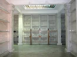 mausoleum cost mausoleum harrisburg pa paxtang cemetery