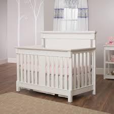 Princeton Convertible Crib by Princeton Crib Instructions Best Baby Crib Inspiration