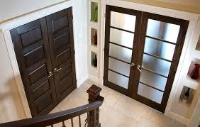 Interior French Doors Toronto - trim for doors in toronto u0026 vaughan